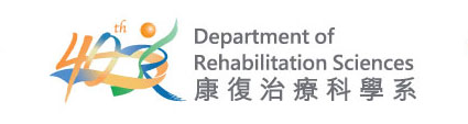 Department of Rehabilitation Sciences